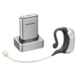 Samson AirLine Micro Earset Wireless Earset System (Channel N3)