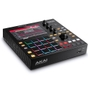 Akai Professional MPC ONE Standalone Sampler and Sequencer, 7'' Multi Touch Display