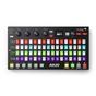 Akai Professional Fire Hardware Controller for FL Studio