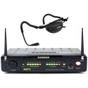 Samson AirLine 77 UHF Wireless Headset System SW7AVSCE (N6)