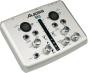 Alesis IO2-Express 24 Bit USB Recording Interface USB Audio Interface