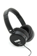 Vox amPhones Active Powered Guitar Headphones Lead Practice Amplifier APHN-LEAD