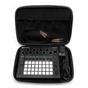 Analog Cases Lightweight EVA Pulse Case for the Akai MPK Mini or Novation Circuit