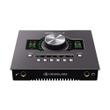 Universal Audio Apollo Twin X Duo Core Thunderbolt 3 Audio Interface, Unison Preamps
