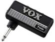 Vox AP-TW amPlug Headphone Guitar Amplifier Twin Amp APTW