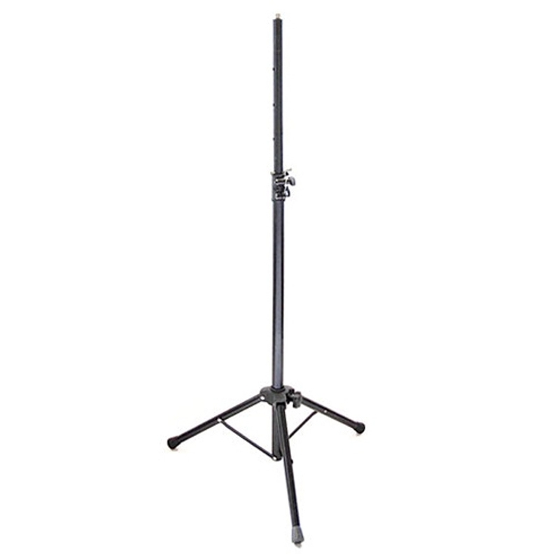Post Audio Heavy Duty HD ARF Microphone PostAudio Compact Mic Stand for Filters