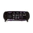ART Pro Audio MyMONITORII Personal Monitor Mixer (B-STOCK)