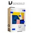 Arturia V-Collection 8 (Digital Download)