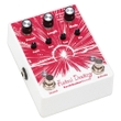 Earthquaker Devices Astral Destiny Modulated Octave Reverb Pedal