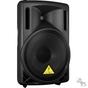 "Behringer Eurolive B212D 12"" Powered PA Loudspeaker"