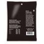 Martin Titanium Core Nickel Acoustic Guitar Strings, Light (12-55)
