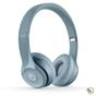 Beats by Dre Solo 2 On-Ear Headphones (Gray)