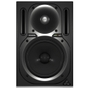 Behringer TRUTH B2030A 6.75'' Powered Active Studio Recroding Monitor (Single)