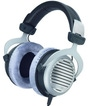 Beyerdynamic DT 990 Premium 32 ohm Headphones DT990 (Open Box)