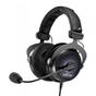 Beyerdynamic MMX 300 Premium Multimedia Gaming Digital Headset Microphone & Case