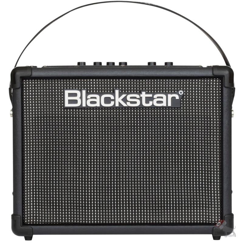 Blackstar IDCOre 20 front