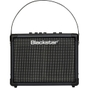 Blackstar ID:Core Stereo 10 2x5W Entry Level Programmable Guitar Amplifier with Effects