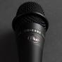 Blue Microphones enCORE 100 Dynamic Handheld Microphone - Black