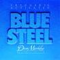 Dean Markley 2670 Blue Steel Bass Guitar String Gauge .040-.095 XL-4