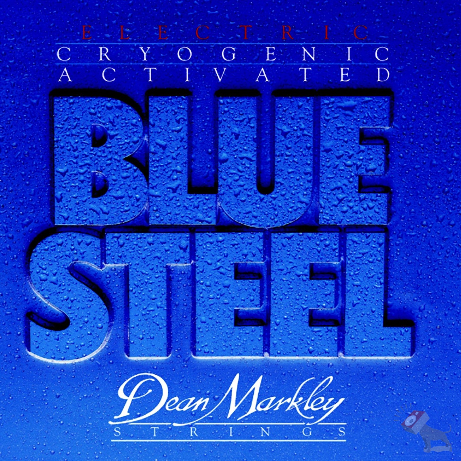 Blue Steel Electric Guitar Strings : dean markley 2562a blue steel electric guitar strings medium 7 string 11 60 ~ Vivirlamusica.com Haus und Dekorationen