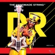 Dr BZ-50 Bootzillas Bootsy Collins Signature Heavy Bass Guitar Strings (50-110)