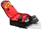 Odyssey Redline BRLBACKSPIN2 Serato Traktor Akai Professional Gear Backpack