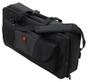 Odyssey Redline BRLDIGITAL2XL DJ Controller Bag