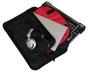 Odyssey BRLDIGITALXL Digital Redline Series Media Controller/Mixer/DJ Player Bag