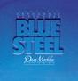 Dean Markley 2032 Blue Steel Acoustic Guitar String XL Gauge .010 - .048