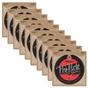10 Sets of D'Addario EJ45 Pro-Arte Nylon Normal Tension Classical Guitar Strings (28-43)