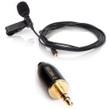 Rode Lavalier Lapel Microphone and MiCon 2 Adaptor