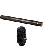 Rode NTG4 Shotgun Microphone with FREE WS6 Deluxe Windshield