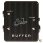 Suhr Buffer Pedal Guitar Effects Pedal