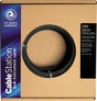 Planet Waves Cable Station 25' Bulk Instrument Cable
