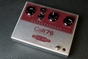 Origin Effects CALI76-TX-L Cali76 Transformer Lundahl Compressor Guitar Effects Pedal