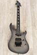 Caparison Horus M3B Custom Line Guitar, Moon Burst, Flame Maple Top, Ebony Fretboard