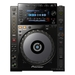 Pioneer CDJ-900 Nexus Table Top Multi Media Player