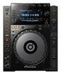 Pioneer CDJ-900 Nexus Table Top Multi Media Player
