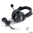 Yamaha CM500 Headphones with Built-In Microphone