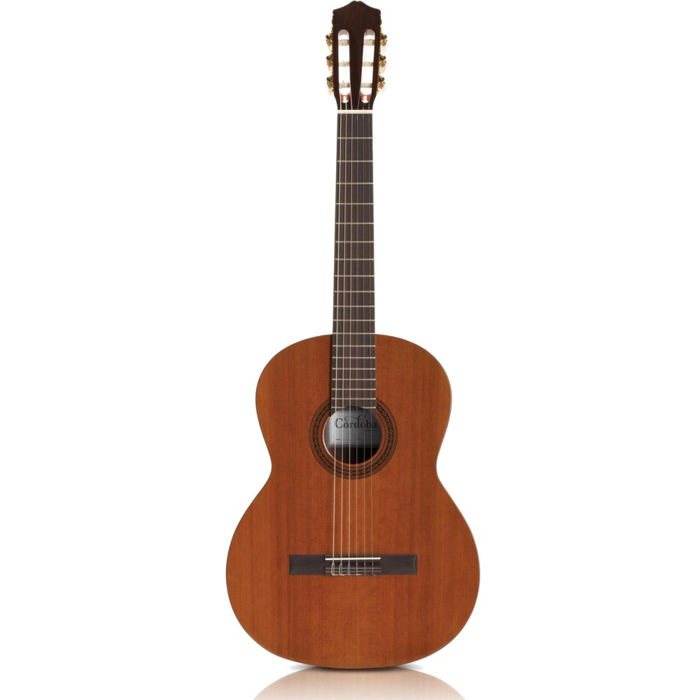 cordoba c5 cedar top mahogany back and sides nylon string classical guitar acoustic. Black Bedroom Furniture Sets. Home Design Ideas