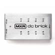 MXR M237 DC Brick Power Supply (8) 9v (2) 18v Outputs