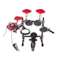ddrum DD3X Electronic Drum Kit