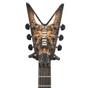 Dean Guitars DB-TRENDKILL Dimebag Pantera Southern Trendkill ML Electric Guitar