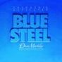 Dean Markley 2673 Blue Steel Bass Guitar Strings 4-String CL (46-102)