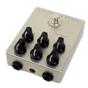 Darkglass Electronics SSCOM Super Symmetry Compressor Guitar Effect Pedal