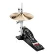 DW Drum Workshop 5500LB Lowboy Hi-Hat Stand with Cymbals & Gig Bag