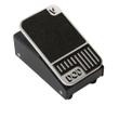 DigiTech DOD Mini Volume Guitar Effects Pedal
