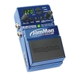 DigiTech JamMan Solo XT Stereo Looper/Phrase Sampler