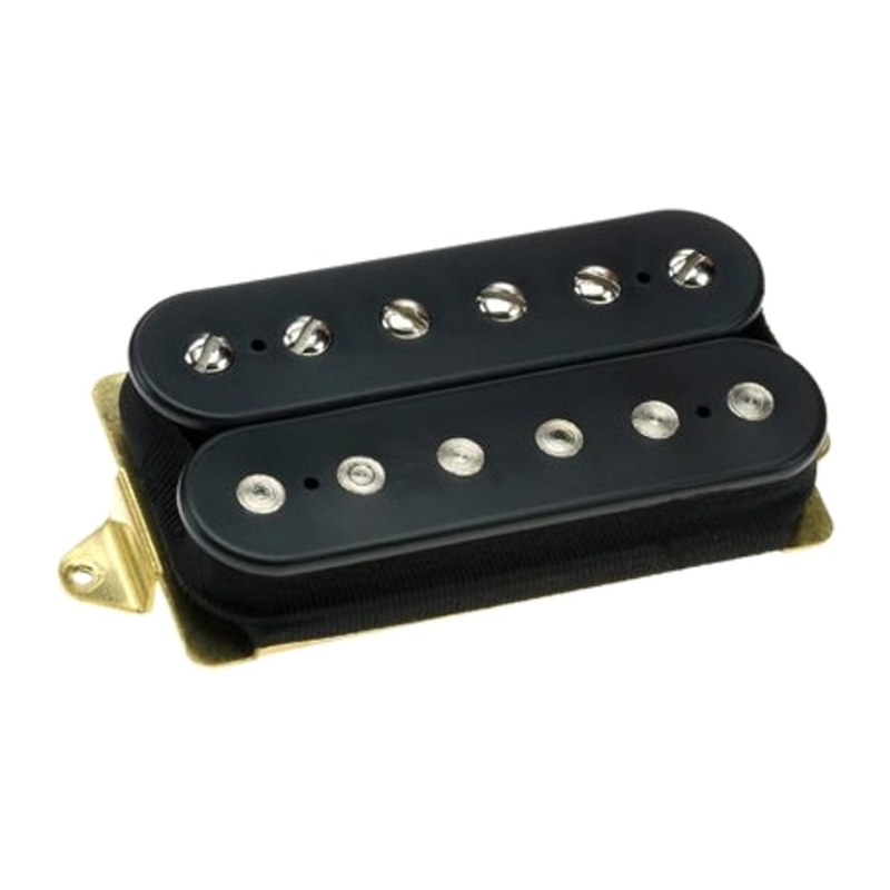 DiMarzio DP211 EJ Custom Humbucker Neck Electric Guitar Pickup