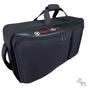 Pioneer DJC-SC3 DJ Bag for XDJ-R1